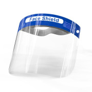 Face Shield - 10 pcs.