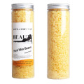 Pearl Wax Hard Wax Beans 400g, Honey