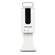 Novicare Touch Free Automatic Sanitizer Dispenser - Table Model