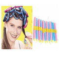 Magic Curlers Twisters 12pcs
