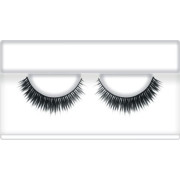 Fake Eyelashes - Gentle & Sparkles Deluxe No. 2214