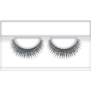 Fake Eyelashes - Gentle & Sparkles Deluxe No. 2215