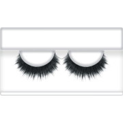 Fake Eyelashes - Gentle & Sparkles Deluxe No. 2305