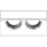 Fake Eyelashes - Gentle & Sparkles Deluxe No. 2306