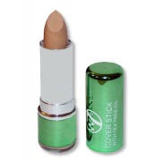 W7 Tea Tree Concealer Dark