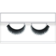 Fake Eyelashes - Gentle & Sparkles Deluxe No. 2402