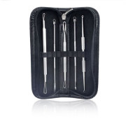Complete Blackhead and Pimple Removal Kit - Uniq®