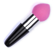 Make-up Sponge - Sponge Applicator