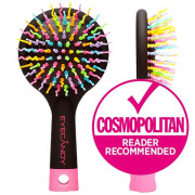 Rainbow Volume S Brush Hair Brush