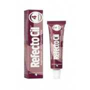 Refectocil No 4 Chestnut - 15 gr.