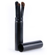 Technique Pro Make-Up Brushes in Travel Size - 5 Pieces