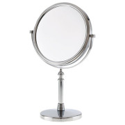 Make-Up Mirror with Food - Uniq® Classic