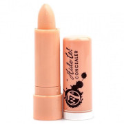 W7  Hide It Concealer Light Medium