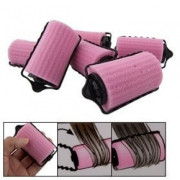 Magic Curlers 6pcs.