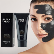 Blackhead Removal Face Mask 60 ml