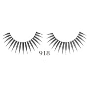 Eyelash extension No 918