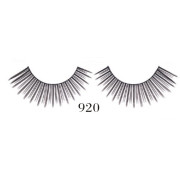 Eyelash extension No 920
