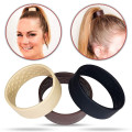 PonyUp | Flexible Silicone Hair Elastic