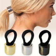 Haircuff - Pony Tail holder - Different colours