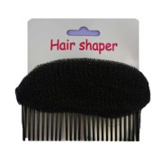 Volume Lift Hair Shaper