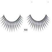 Eyelash extension No 935