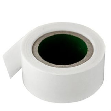 Silicone hair extensions Tape - 1 roll