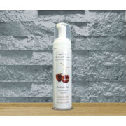 Spray tan Cherry Mousse 200 ml. Medium tan